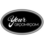 Your Groom Room